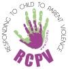 RCPV logo100