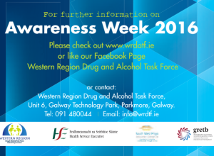 more-details-wrdtf-awareness-week